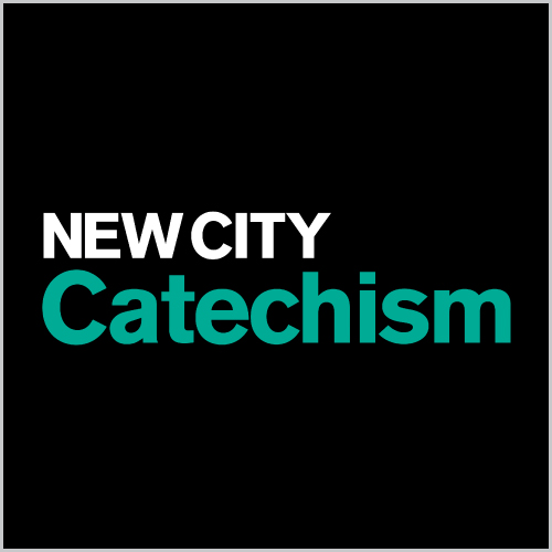Other_New_City_Catechism