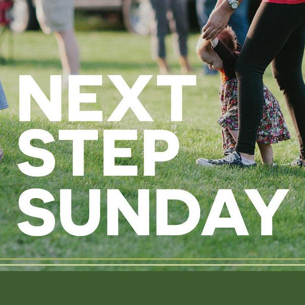 Next+Step+Sunday