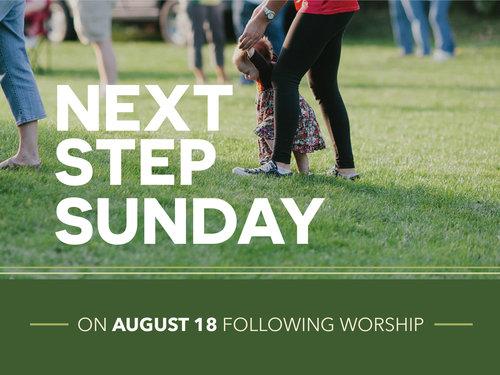 Next+Step+Sunday (1)