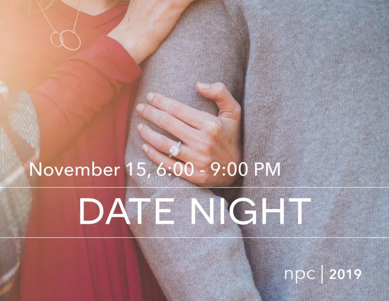 Date+Night+11.15